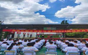 云南省昆明高三全托冲刺机构哪家师资力量强?