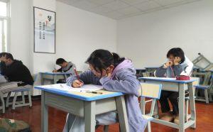 云南省昆明高三全托冲刺学校哪家师资力量强