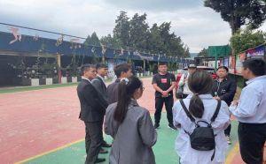 云南省昆明高三全托复读学校哪家最负责任?