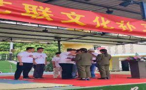 云南省师资力量强的高三全托学校在哪里