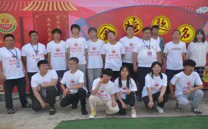 云南省昆明高考全托培训机构哪家最负责任?