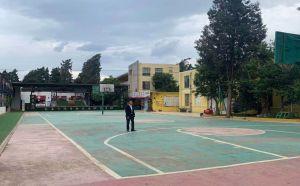 云南最负责任的高考全托培训学校是哪家