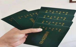 二零二一年重庆市黔江区质监局汽车吊考试要考哪些科目 -叉车证报名培训