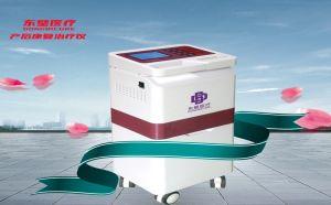 低频产后治疗仪