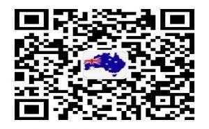澳大利亚汽车厂孙老师 13333247081同微
