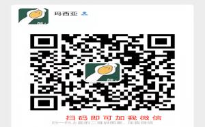 重庆市武隆区 重庆安全员上岗证 建筑预算员考试要去哪里报名啊
