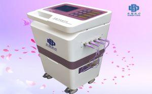 低频妇产科产后康复治疗仪