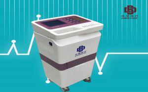 低频产后治疗仪(中医康复理疗仪)