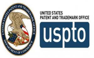 注册美国商标审查流程